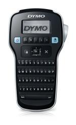 Dymo, LabelManager 160